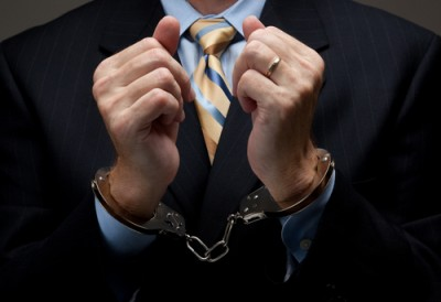 business-man-in-handcuffs