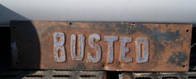 bustedplacard-728291