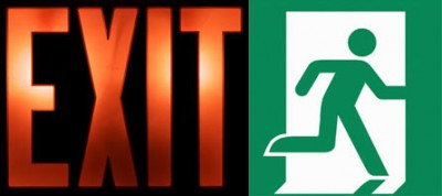 exitsigns
