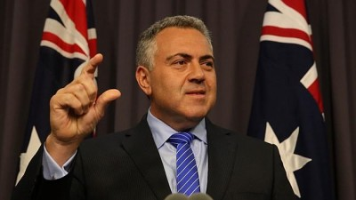 joe hockey 2
