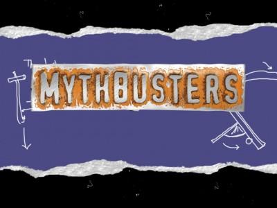 mythbusters2