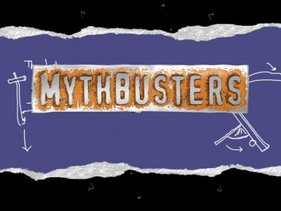 mythbusters2