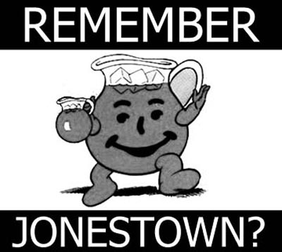 remember-jonestown-small-jpg