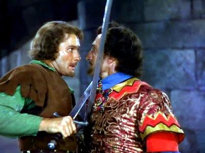 robin hood famous duel 4