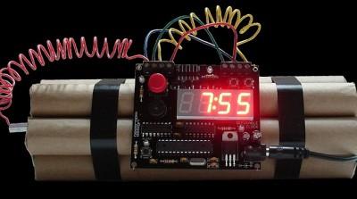 time-bomb_dynamite