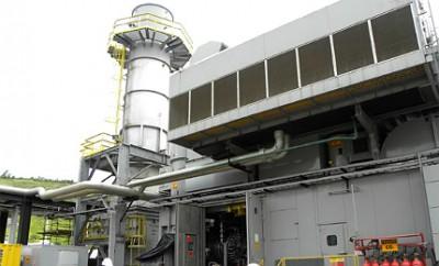 Ethanol_Power_Plant_Brazil