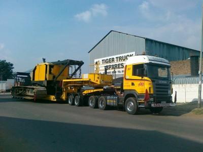 Heavy-haulage-cranes-cts-11