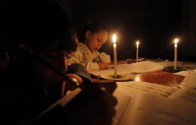 Gaza_Blackout_Main_pic_1