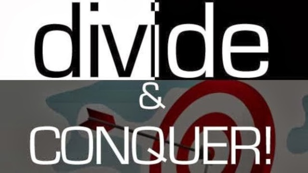 divide-and-conquer2