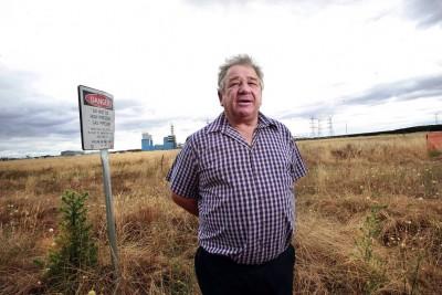 Moyne Shire Council Rubberstamps AGL's Macarthur Wind Farm Noisewash