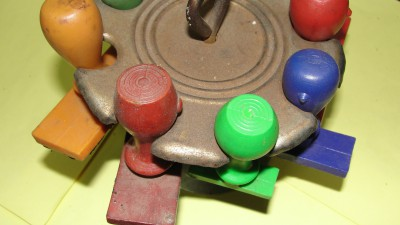 Rubber_stamp_stand