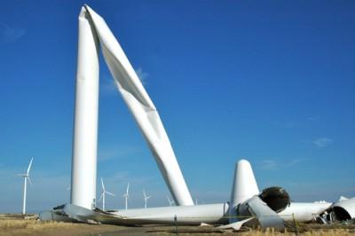 turbine collapse 9