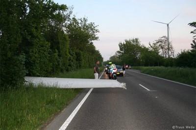 turbinedutchbladeaccident