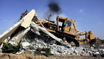 bulldozer-home