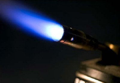 blow-torch_01