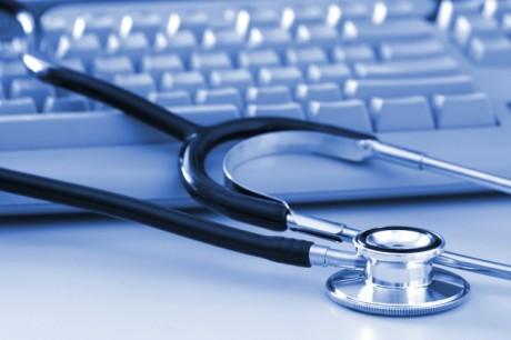 healthcare-online-survey-2-e1415626547942