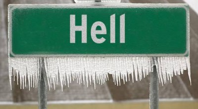 hell-freezing-over1