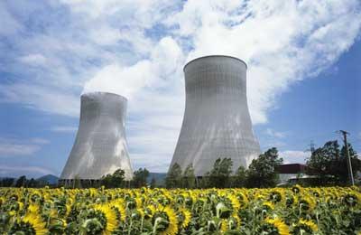 nuclear-power-a