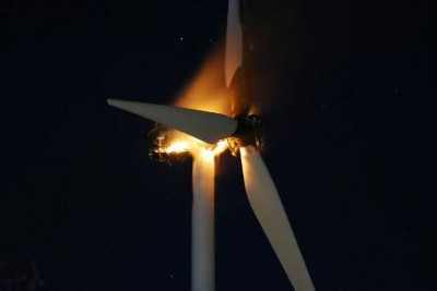 vestas_turbine_chabanet_burns