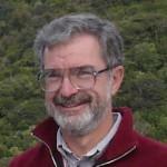 William Palmer