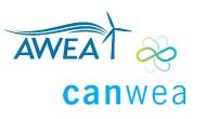 windenergycompanies