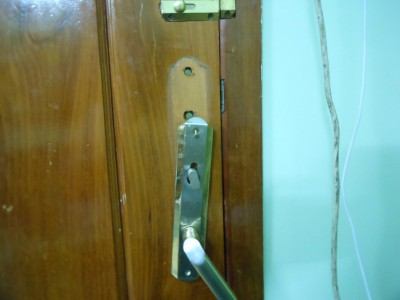 Broken_Door_Lock