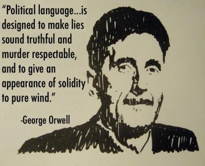 george-orwell-6