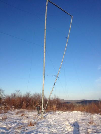 pisgah MET mast-600x800