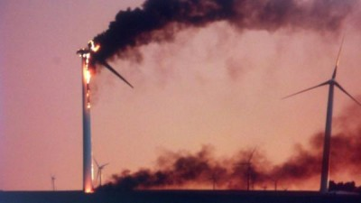 Wind Farms Even More Expensive And Pointless Than You Thought