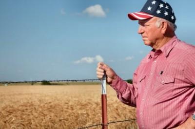 american-farmer-425x282