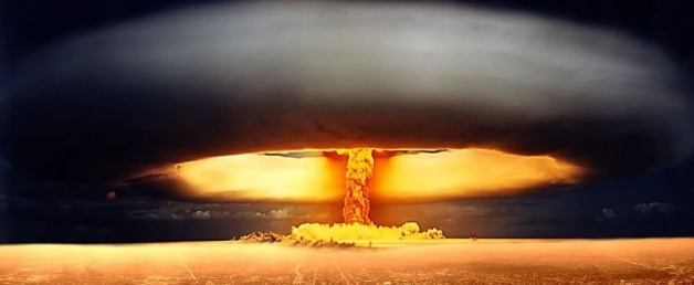 """nuclear bomb essay Reasons for nuclear disarmament """"we have the power to build a world free from the threat of nuclear weapons i call on all humanity to support this sensible and."""