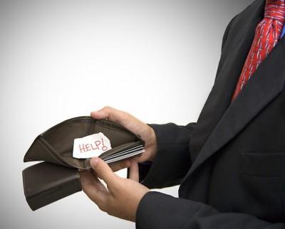empty-wallet1