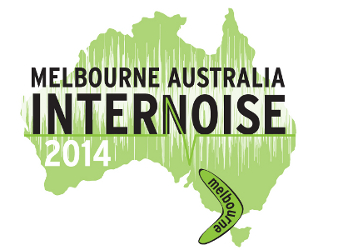 Internoise2014s