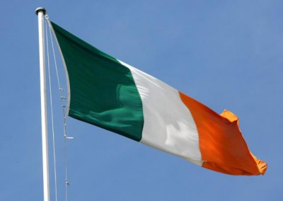 irish flag15n-1-web