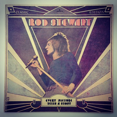 Rod-Stewart-Every-Picture