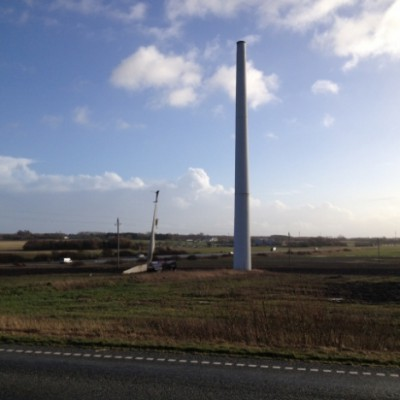 turbine collapse denmark2