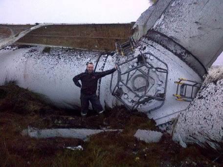 turbine fintona 4jpg