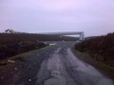 wind turbine Screggah-wind-turbine-Padraig-McNulty-2-460x345