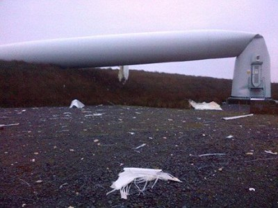 wind turbine Screggah-wind-turbine-Padraig-McNulty-5-460x345