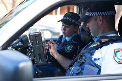 Police_Data_Terminal