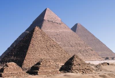 pyramids-22small