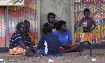 aborigines-001