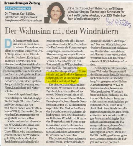 Braunschweiger-Zeitung1