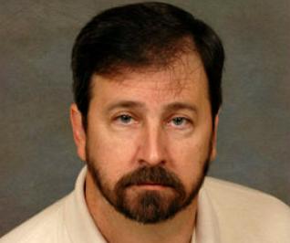 Curt Devlin