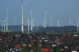 German Electricity Prices Soar, Now Most Expensive In Europe …Taxes, Green Surcharges Make Up 53.6% Of Price!