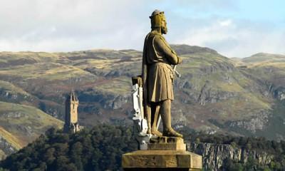 robert-bruce-statue