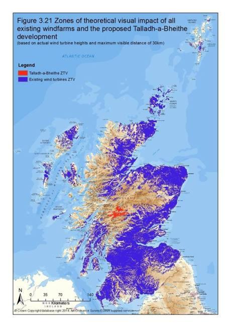 john_muir_trust_wind_farm_visibility_map
