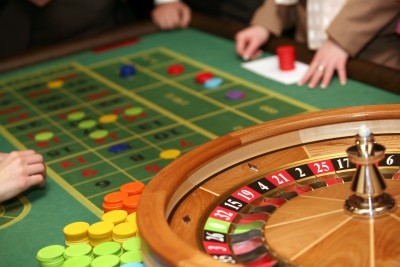 roulette-table-2