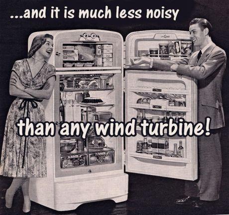 Fridge_less_noisy_than_wind_turbine