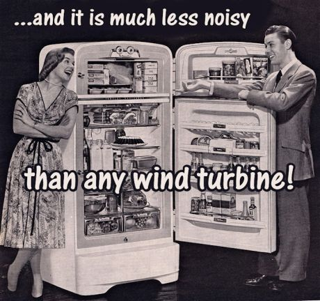 Fridge_less_noisy_than_wind_turbine